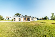 HGTV-Worthy Home in Madison, Alabama - Houses for Rent in Madison, Alabama, United States
