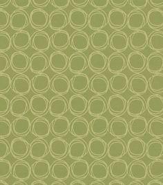 Joann - Upholstery Idea - Home Decor Outdoor Fabric-Crypton Ringo-RomaineHome Decor Outdoor Fabric-Crypton Ringo-Romaine,
