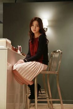Shin+Se+Kyung Beautiful Asian Girls, Most Beautiful, Shin Se Kyung, Beautiful Actresses, Idol, Kiss, Age, People, Women