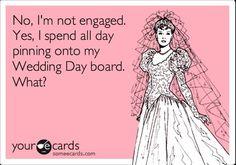 bahaha. yep, that's me!