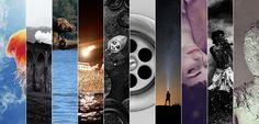 10 Φωτογραφίες που μας κίνησαν το ενδιαφέρον από το Flickr – Μέρος 13 Apple Tv, Remote, Artwork, Photography, Work Of Art, Photograph, Auguste Rodin Artwork, Fotografie, Artworks