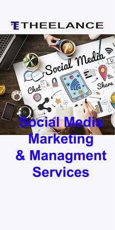 We will help you boost your sales & marketing performance and make a dramatic difference in your business by giving you a clear direction Digital Marketing Strategy, Digital Marketing Services, Facebook Marketing, Sales And Marketing, Social Media Marketing, Brand Power, Display Advertising, Competitor Analysis, Digital Technology