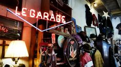 11 Must-Visit Flea Markets & Thrift Stores in New Orleans Where You'll Find…