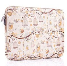 PLEMO Hommage an die Freiheit Neopren-Gewebe Hülle Sleeve Tasche für 38,1-39,6 cm (15-15,6 Zoll) Laptop / Notebook Computer / MacBook / MacBook Pro, Gelb Plemo http://www.amazon.de/dp/B00CHIQ5PW/ref=cm_sw_r_pi_dp_.xToub13AX2VY