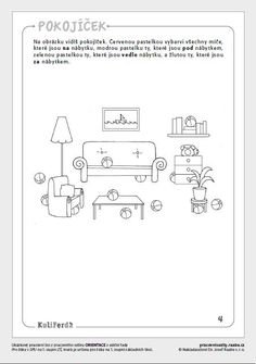 Prepositions, Perception, Phonics, Worksheets, Beehive, Education, Sewing, Logos, Reading