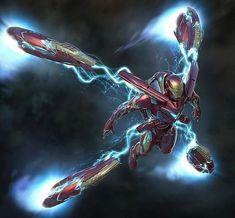 credits marvel_dc_p # spiderman Marvel Dc Comics, Marvel Avengers, Captain Marvel, Iron Man Avengers, Marvel Heroes, Captain America, Poster Superman, Poster Marvel, Batman Vs