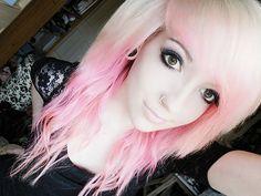 Google Image Result for http://s2.favim.com/orig/35/alternative-alternative-girl-cute-girl-makeup-Favim.com-280698.jpg