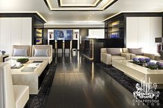 Specializing in High End Residential and Commercial interior design services.