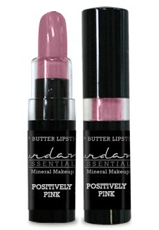 """Jordan Essentials -     Description    Ingredients       Creamy formula.  Names of the lipsticks are empowering words.  Healthy mineral oil free and paraben free formula.  Does contain artificial colors called lakes that are skin safe and edible.     For a complete list of product ingredients, please contact your Jordan Essentials Consultant.     """"Discontinued 25% off while supplies last"""""""