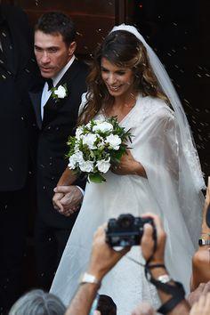 Elisabetta Canalis hat geheiratet http://www.stylebook.de/stars/Elisabetta-Canalis-hat-geheiratet-531018.html