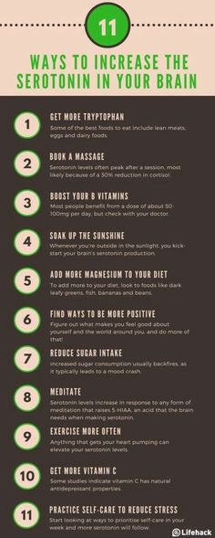 7 Warning Signs Your Salt Lamp Is an Imposter | Himalayan salt ...