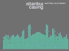 istambul calling