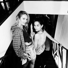 #candice#lily
