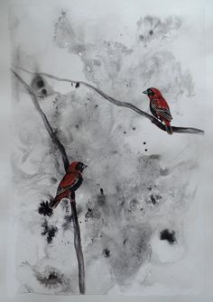 """Uncaged XI"" Figurative Art, Paper Art, My Arts, Joy, Birds, Papercraft, Glee, Bird, Being Happy"