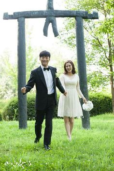 I have a lover Girl Crushes, Korean Actors, Jin, Kdrama, Flower Girl Dresses, Lovers, Actresses, Wedding Dresses, Boys