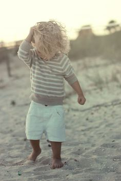 #beachboy