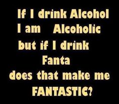 or maybe FANATIC? XD