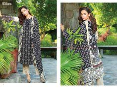 #LALA #Winter #collection #style #fashion #pakistan #pakfashion #fashionnow ##stylepk #style360 #winterfashion