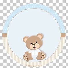 This PNG image was uploaded on March pm by user: pizzaLover and is about Baby Shower, Bear, Birthday, Blue, Carnivoran. Baptism Quotes Bible, Teaching Kids Colors, Moldes Para Baby Shower, Baby Shower Invitaciones, Teddy Bear Baby Shower, Baby Boy Scrapbook, Bear Decor, Baby Favors, Bear Theme