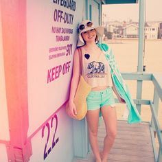 .@Meredith (Meredith Foster) 's Instagram photos | Webstagram - the best Instagram viewer