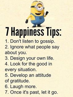 Top 24+ Minion Quotes Inspirational - SO LIFE QUOTES
