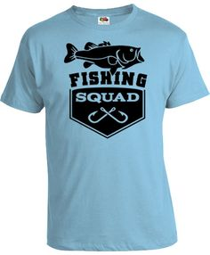 45e88f6a6f3c5 37 Best Fishing Clothing and Apparel for Men images in 2017 ...