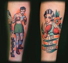 ... Old School Tattoos on Pinterest | Tat Bottle tattoo and Legia warsaw