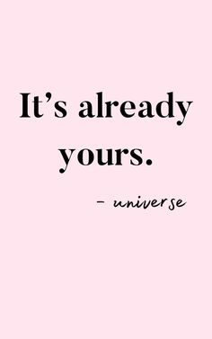 Motivacional Quotes, Quotes Thoughts, Words Quotes, Will Quotes, Quotes On Dreams, How Are You Quotes, Quotes About Not Caring, Quotes About Happiness, Vision Quotes