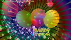 Harry the Hamster sings Happy Birthday Wishes Happy Birthday Emoji, Animated Happy Birthday Wishes, Happy Birthday Music, Happy Birthday Greetings Friends, Happy Birthday Wishes Photos, Happy Birthday Frame, Birthday Wishes Messages, Happy Birthday Celebration, Happy Birthday Friend