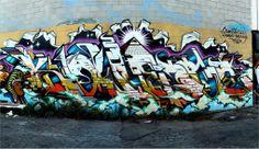 Knoledge by Revok