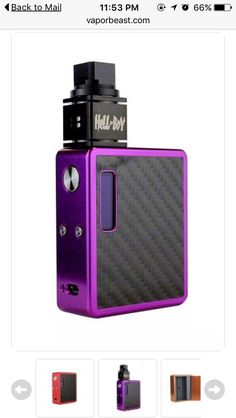 Need this in my life... http://www.oo4.biz/gtavapeshop634882