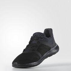 adidas - Energy Bounce 2.0 Shoes