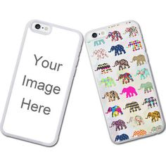 phone cases apple 5 - Google Search