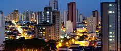 Uberlandia MG, Brasil