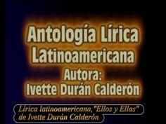 Collage de fotografías y videos, que pertenecen al Patrimonio de  la Humanidad, atesoran recuerdos de la Lírica Latinoamericana, Premio Nobel de Literatura.