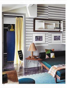 #lindellandco #gabrielle #soyer #magazine #press #decorationdinterieur #interiordesign #design #coussin #cushion #tapis #rug #carpet #plaid #tapestry #hide #tiger #leopard #cloudedleopard #deco #peaux #animalhide #inspiring #lindellandco #ADCHINA #gabrielle #soyer #decorationdinterieur #interiordesign #design #designer #art #creation #inspiring #colors #cosy #interior #pillow #homedeco #paris #parisian #showroom #Milkd&coration #Florencelopez #antiquaire #atelier