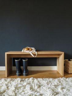 Decor, Table, Floating Nightstand, Floating, Furniture Design, Interior, Home Decor, Oak, Furniture