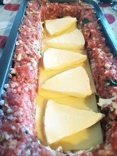 Greek Desserts, Greek Recipes, Fondant, Eat Greek, Mince Meat, Fajitas, Meatloaf, Family Meals, Food To Make