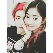Image result for dahyun and v Taehyung, Disney Characters, Fictional Characters, Snow White, Disney Princess, Anime, Image, Art, Anime Shows