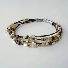 Bracelet - Pulsera
