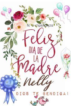 120 Feliz Día De La Madre Ideas Keep Calm Artwork Calm Artwork Greetings