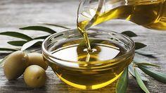 Onewstar: Così l'olio extravergine protegge la memoria dall'Alzheimer