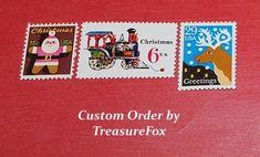 965 Best Vintage Postage Stamps Images In 2019
