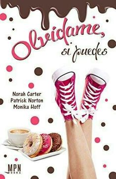 by Norah Carter. Book Club Books, Books To Read, My Books, Reading, Danielle Steel, Karma, Tapas, Spanish, Platform