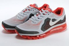 10 Best BOLO BARGAINS images | Nike air max, Sneakers nike, Nike