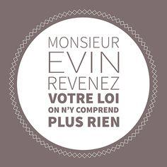 Votée il y a plus de 20 ans, la Loi Evin était destinée à lutter contre l'alcoolisme et les conduites à risques. Comment en vient-on aujourd'hui à interdire certains médias de parler de vin ?
