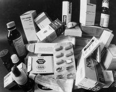 Quali sono i veri effetti collaterali dei medicinali? Scoprilo cliccando sull'immagine!