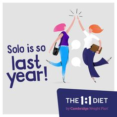 It's okay to want support from time-to-time! I can be your weight-loss cheerer-onner. Contact me today. Weight Loss Goals, Weight Loss Journey, I Can Do It, How To Find Out, Cambridge Weight Plan, 2nd One, Training Day, Weight Management, Its Okay