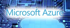 Microsoft azure provide distributed analytics and storage, as well as real-time analytics, big data analytics, data leaks, machine learning and data warehousing.