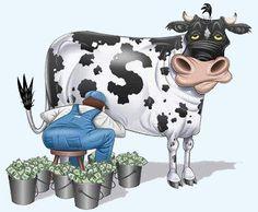 Como começar a ganhar dinheiro na Internet com produtos de afiliados Saiba como fazer mais coisas em http://www.comofazer.org/tecnologia/internet/como-comecar-a-ganhar-dinheiro-na-internet-com-produtos-de-afiliados/
